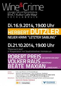 Dutzler_Preis-Raus-Maxian Kopie