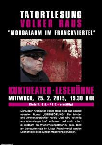 Plakat_Franck web